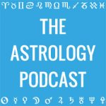The First Episode of the Astrology Podcast