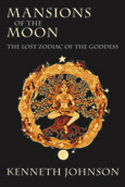 mansions of the moon book