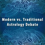 modern-vs-traditional-astrology-250
