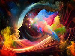 Objective Versus Subjective Reality in Astrology