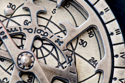 Astrolabe Astrology 02 The Astrology Podcast