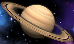 Understanding Your Saturn Return