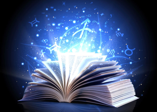 Tips for Learning Astrology and Becoming an Astrologer