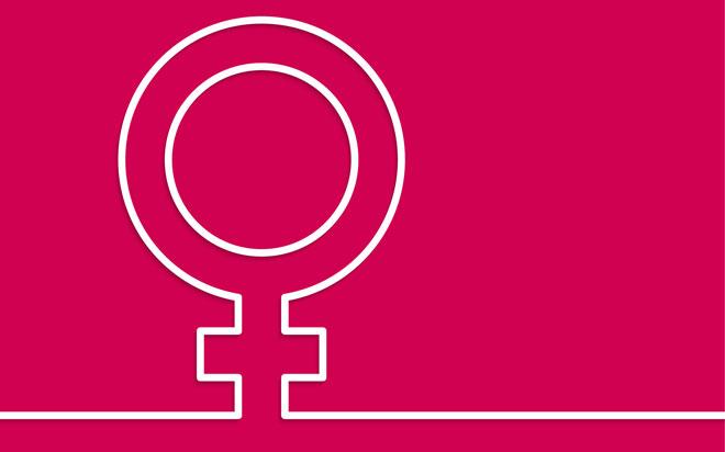 Venus Retrograde: Challenging Consensus