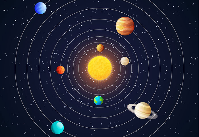 Responses to Common Scientific Criticisms of Astrology