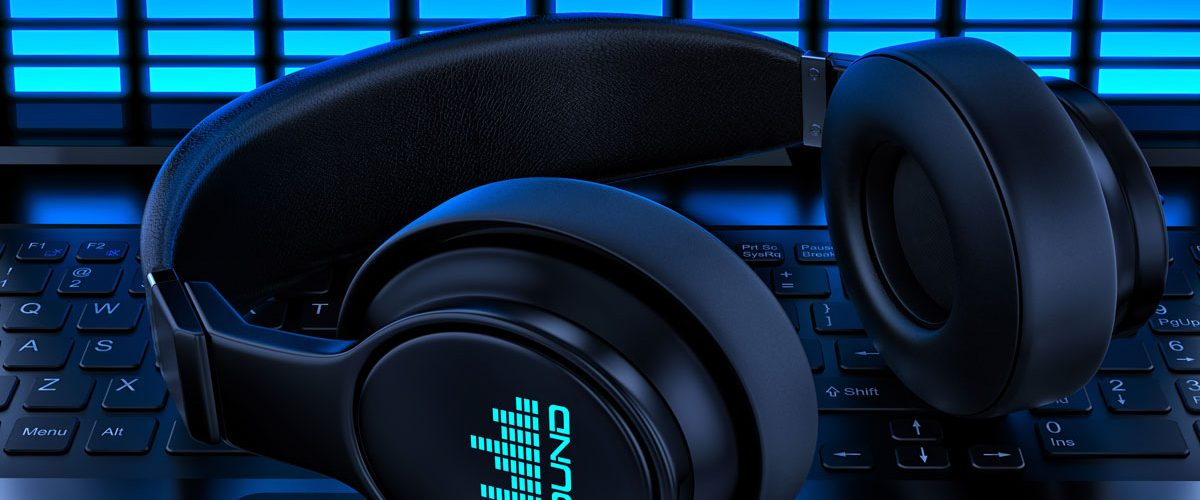 Improving Sound Quality