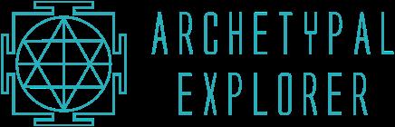 Archetypal Explorer