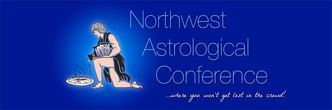 The Northwest Astrological Conference