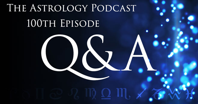 100th Episode Q&A and Round Table Discussion