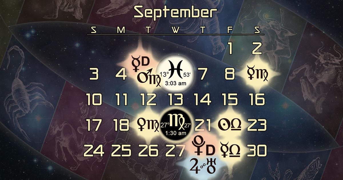 House numerology 94 image 1