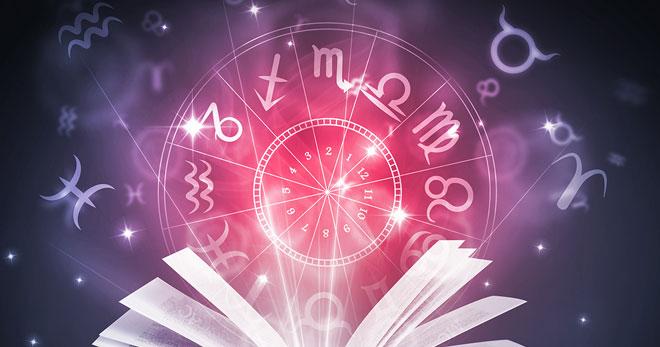 Why Horoscopes Are Still Valid and Important