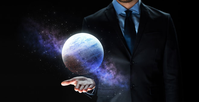 Becoming a Professional Astrologer in the Modern Age