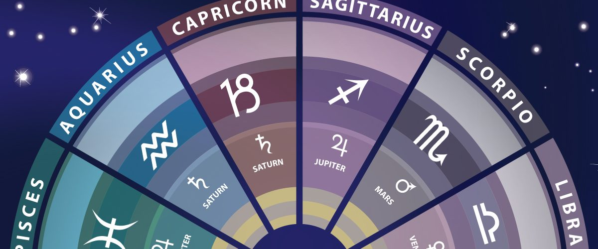 Zodiac Signs And How They Would Use Technology