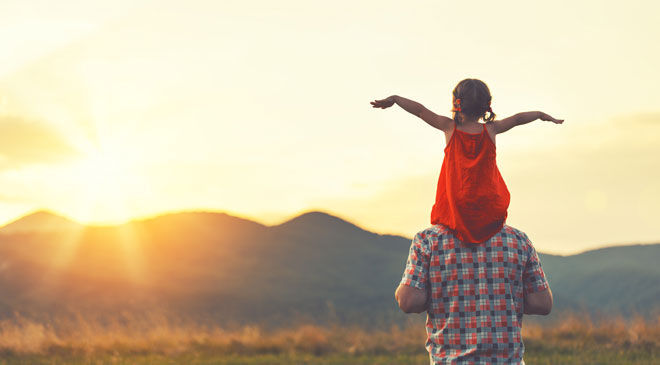 Astrologers on Becoming Parents