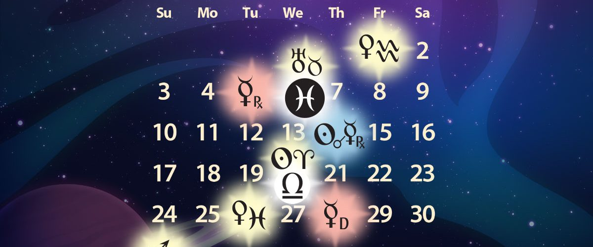 Mercury enters Sagittarius