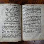 Christian Astrology Cambridge Example