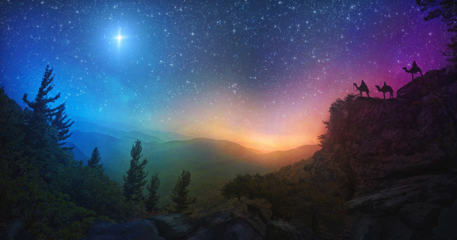 Is Astrology Antithetical to Christianity?
