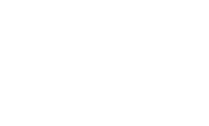 The Astrology Podcast
