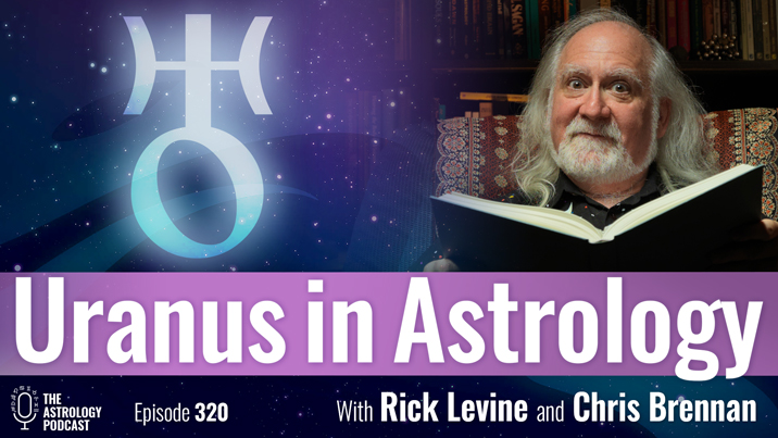 Uranus in Astrology: Meaning and Significations
